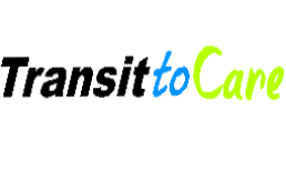 Transit To Care Logo